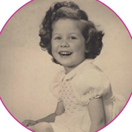 Joy Pinkham